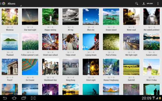picasa app free download