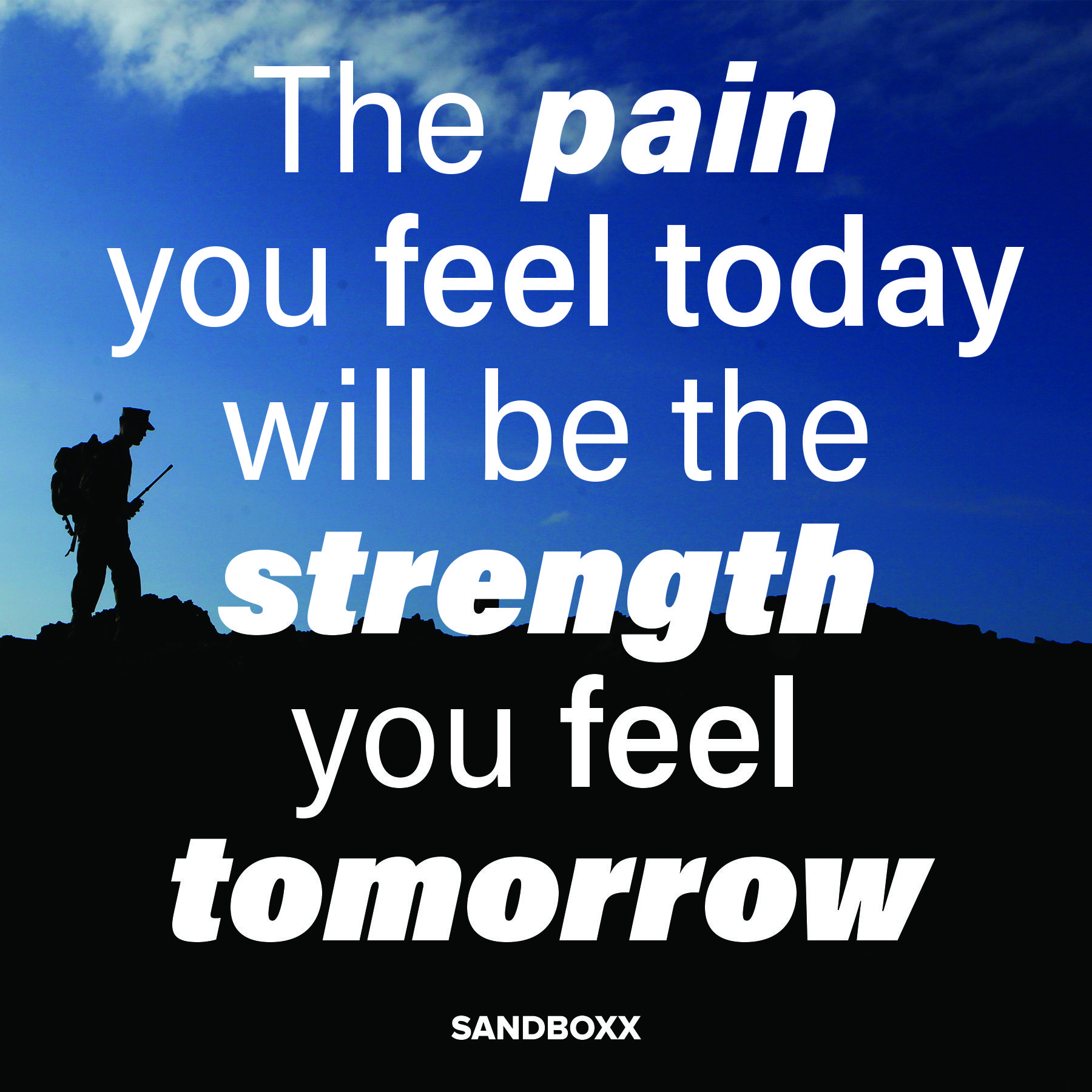 Letters Soldier quotes, Motivational military quotes
