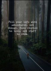 35  Ideas For Quotes Travel Wanderlust Money  35 Ideas For Quotes Travel Wanderl…
