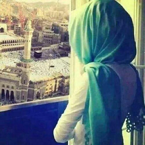 Islamic Dps For Girls