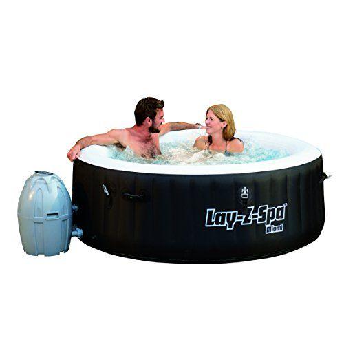 Water Jet Tub Bubble Bath