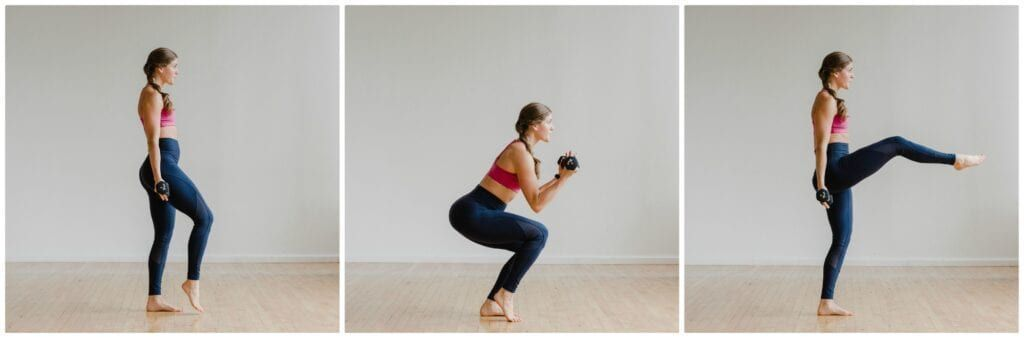 15-Minute Barre Workout: Cardio Barre At Home #cardiobarre Barre Workout | Barre Exercise | Narrow Squat | Cardio Barre #cardiobarre 15-Minute Barre Workout: Cardio Barre At Home #cardiobarre Barre Workout | Barre Exercise | Narrow Squat | Cardio Barre #cardiobarre 15-Minute Barre Workout: Cardio Barre At Home #cardiobarre Barre Workout | Barre Exercise | Narrow Squat | Cardio Barre #cardiobarre 15-Minute Barre Workout: Cardio Barre At Home #cardiobarre Barre Workout | Barre Exercise | Narrow Sq #cardiobarre