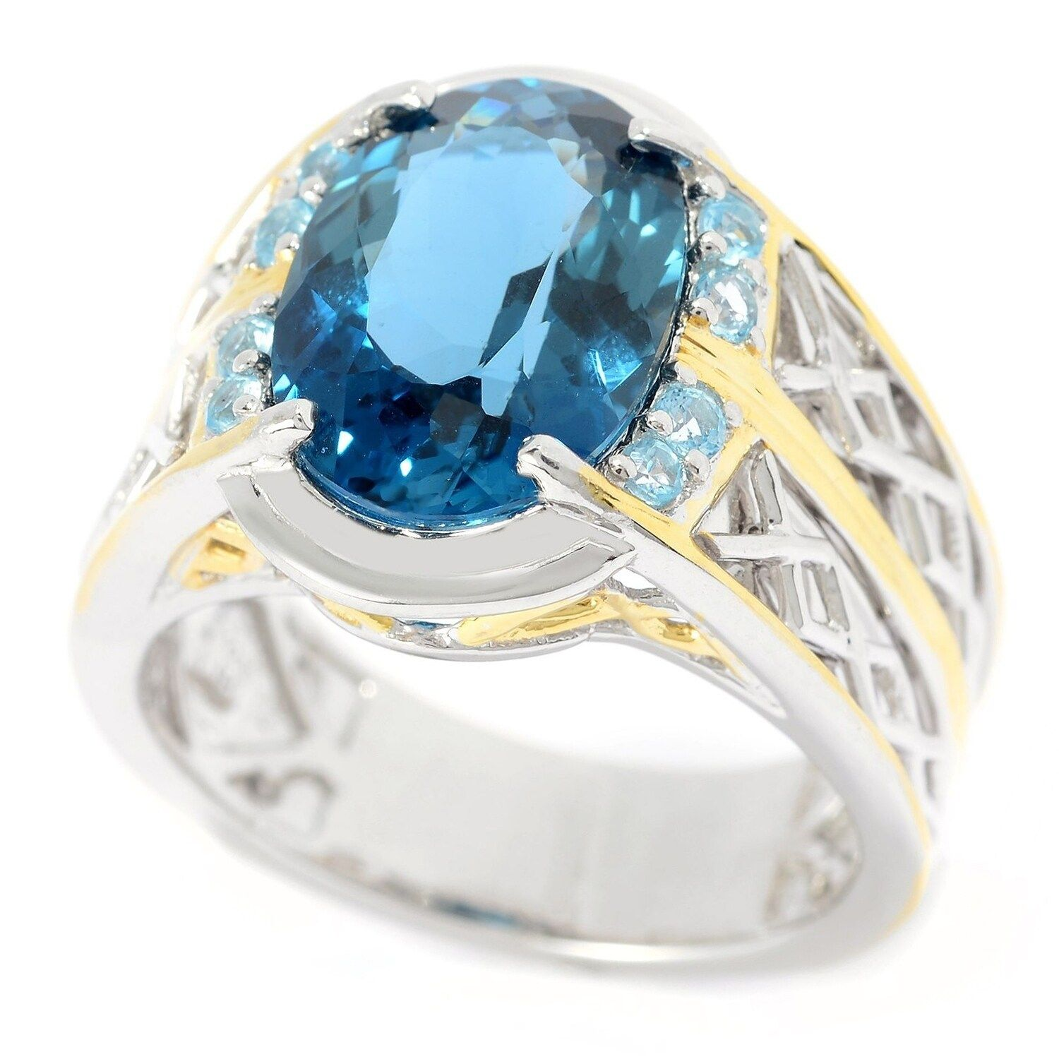 23++ Best jewelry stores in ct viral