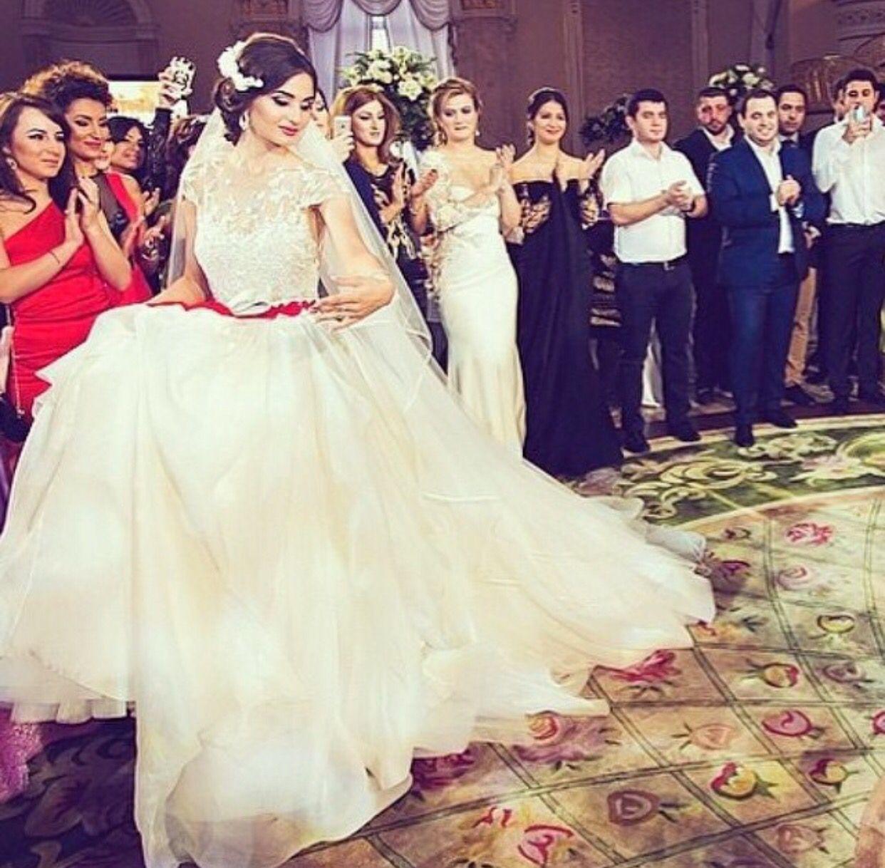 Kurdish Wedding Pinterest Kvrdistan Anziehsachen Kleider