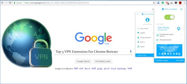 24199a01f9650a649a3ef93284b5fb45 - How To Block Vpn Extension In Chrome