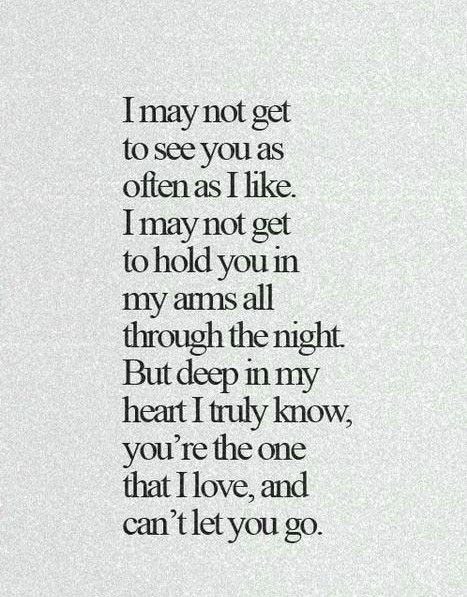 Love MessagesLove QuotesSweet MessagesInspirational Messages Interesting From Her To Him Deep Messages