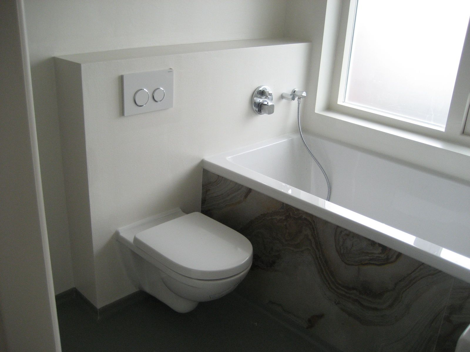 Toilets, Wands and Limes on Pinterest