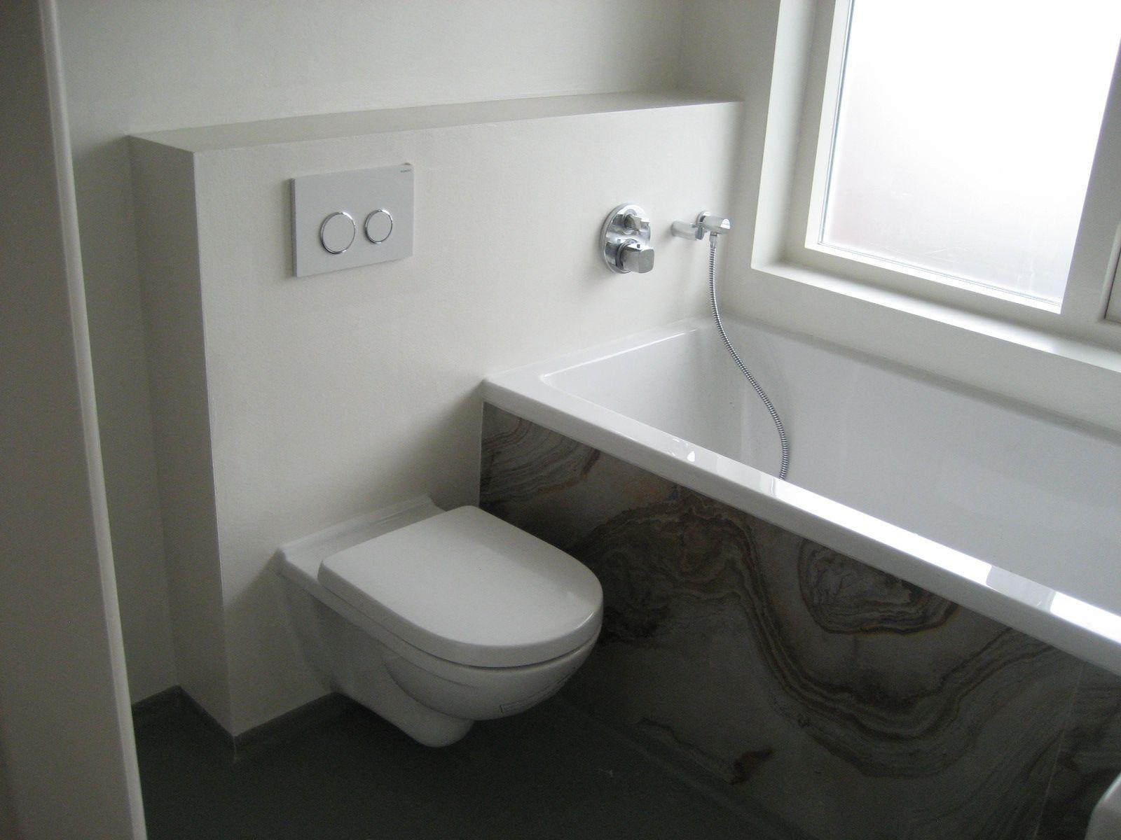 Kleine badkamer met bad google zoeken badkameridee n pinterest house - Badkamer wc ...