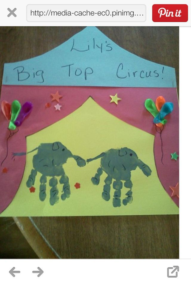 carnival crafts for preschool carnivals theme crafts circus crafts preschool circus 860