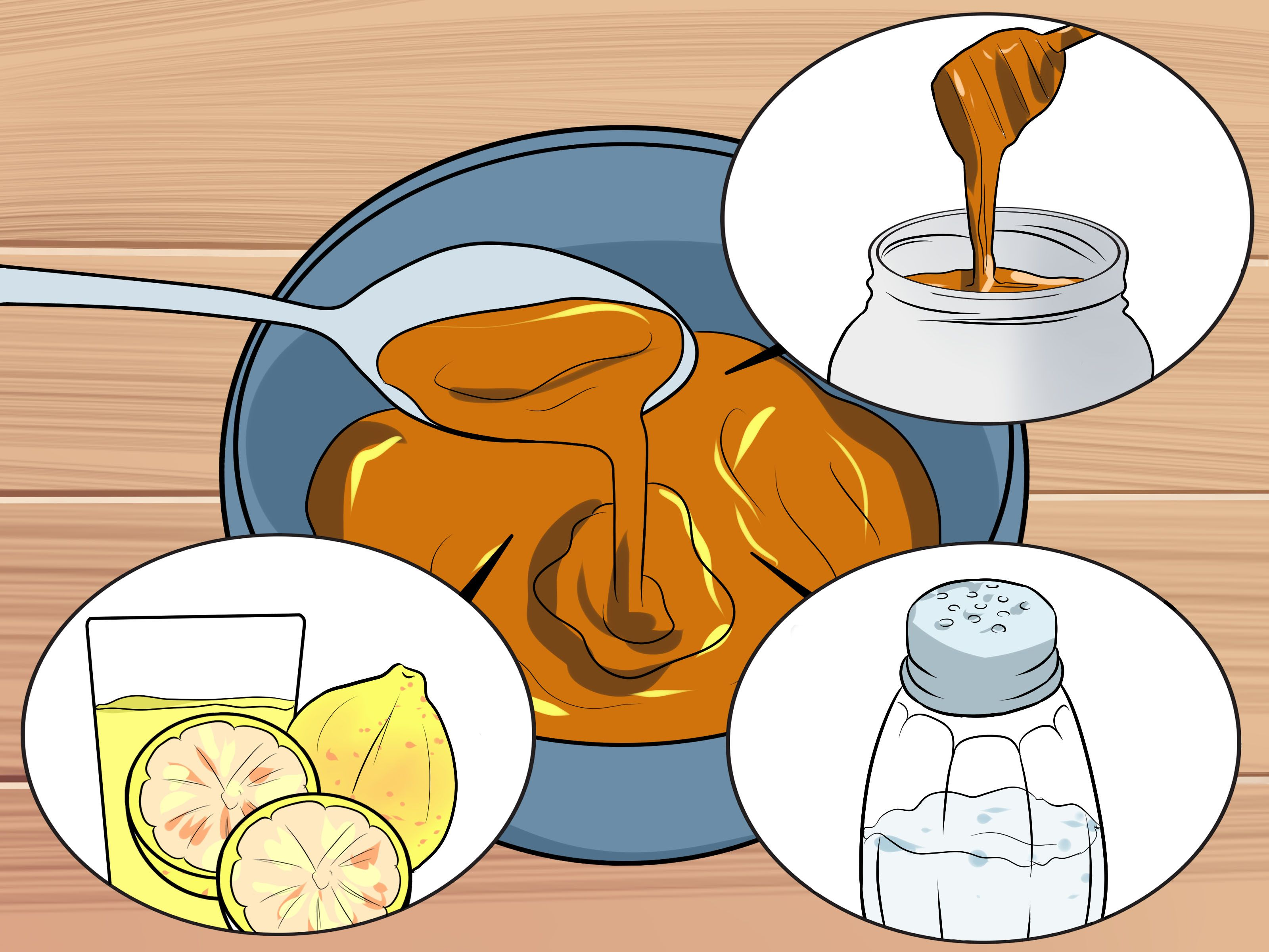 how to fix sinus congestion