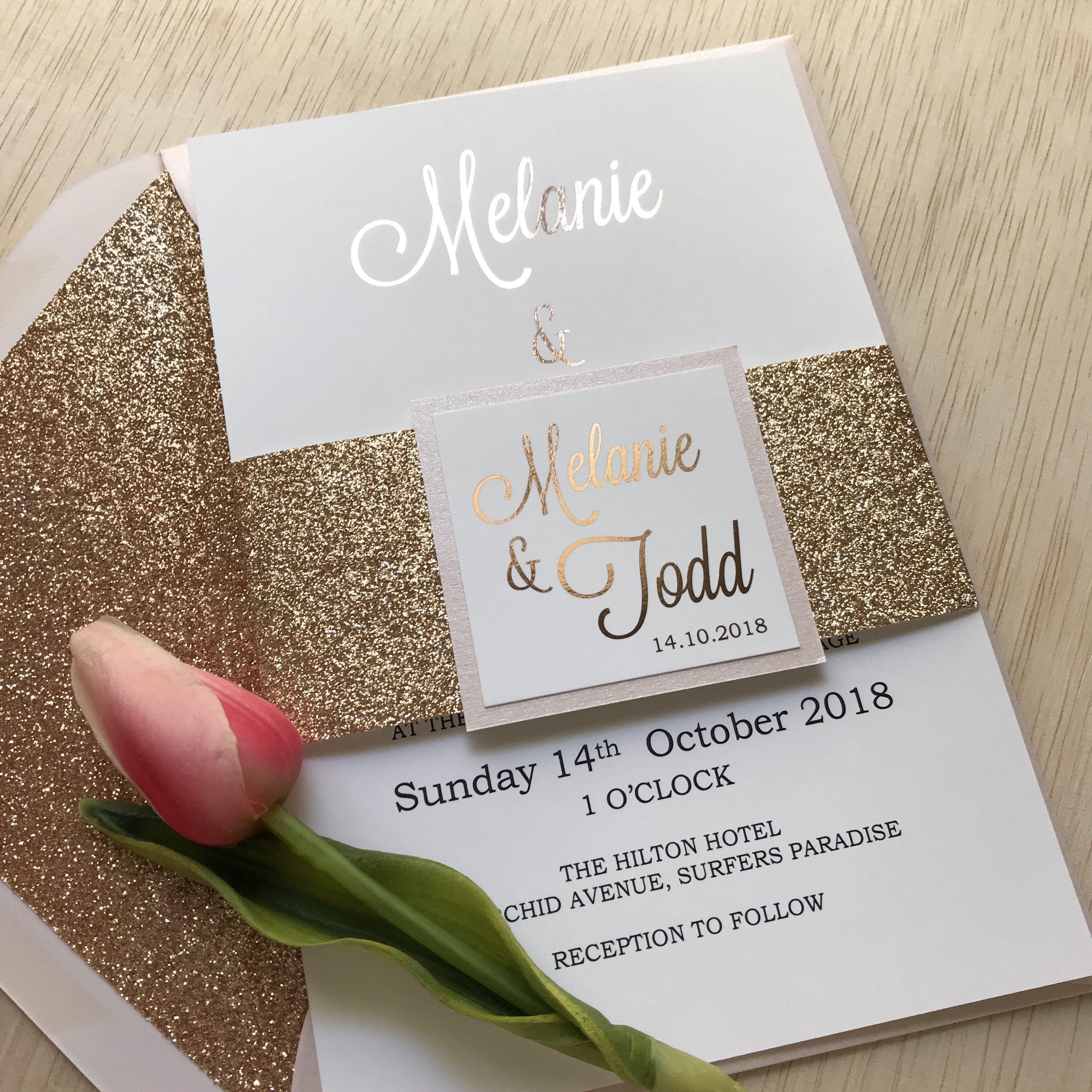Wedding decorations using tulle october 2018 Dusky Rose Design  Wedding Ideas  Pinterest  Belly bands Wedding