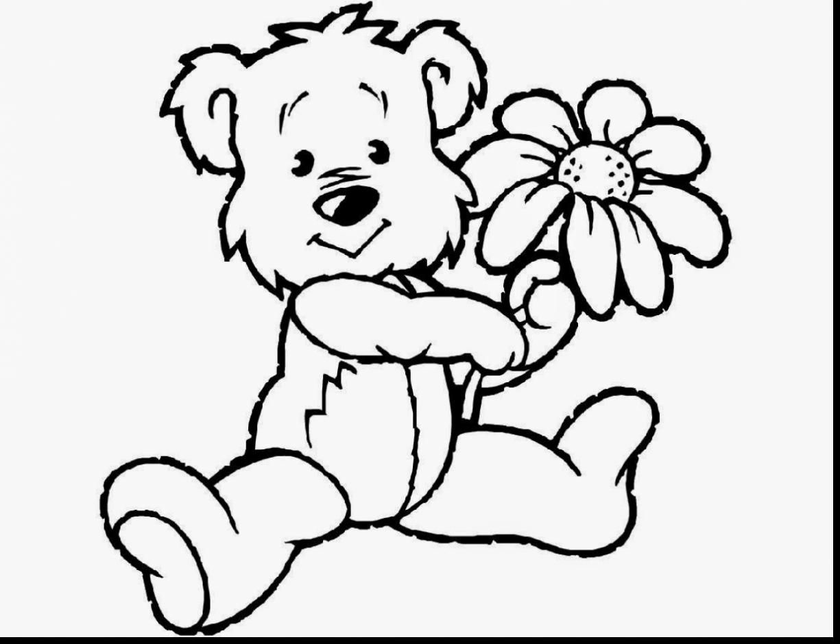 fabulous spring coloring pages with get well coloring pages and get ...