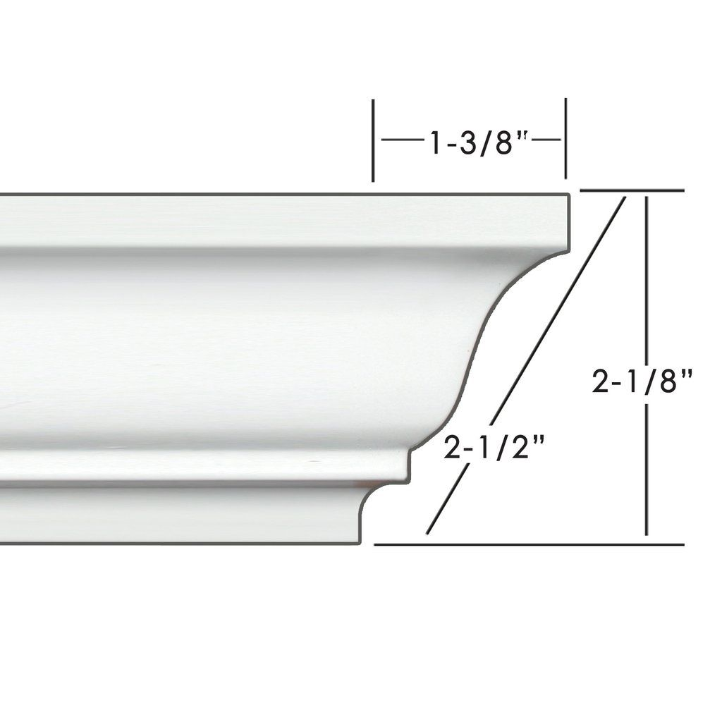 Pin On Crowne Moulding