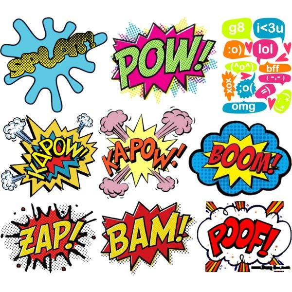 Here Is A Video Of Onomatopoeia These Are Examples Of S