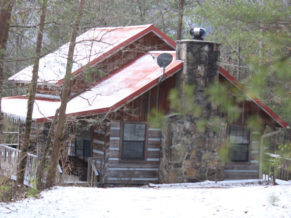 Cabin Vacation Rental In Townsend From Vrbo Com Vacation Rental Travel Vrbo Cabin Vacation Vacation Cabin Rentals
