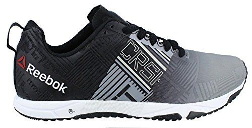 Reebok Men s CrossFit Sprint 2.0 SBL Training Shoe  dc2ea8a0e