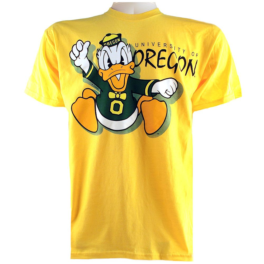 huge discount 5f260 acea8 oregon ducks - Google Search | No Excuses | Oregon ducks ...