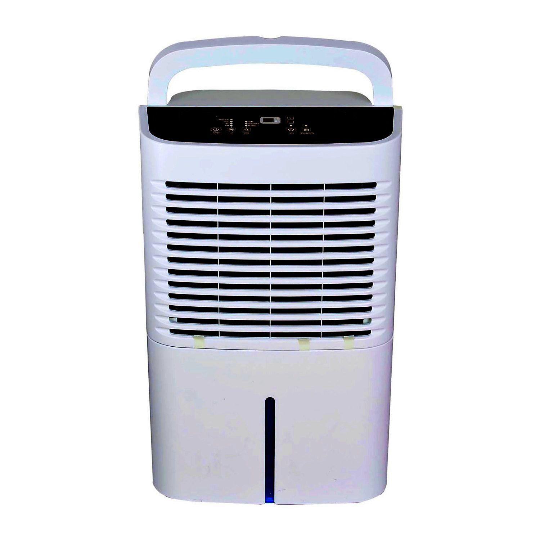 The Frigidaire Air Conditioner Quality