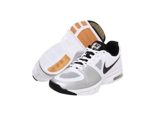 Nike Air Extreme Volley Womens Volleyball Shoe $90 WANT!!