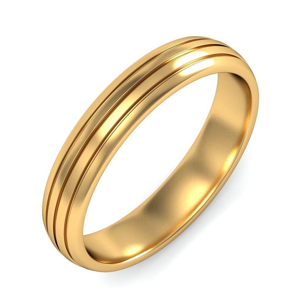 Golden Jewellery Ring Man   Gold Rings   Pinterest   Gold rolex ...
