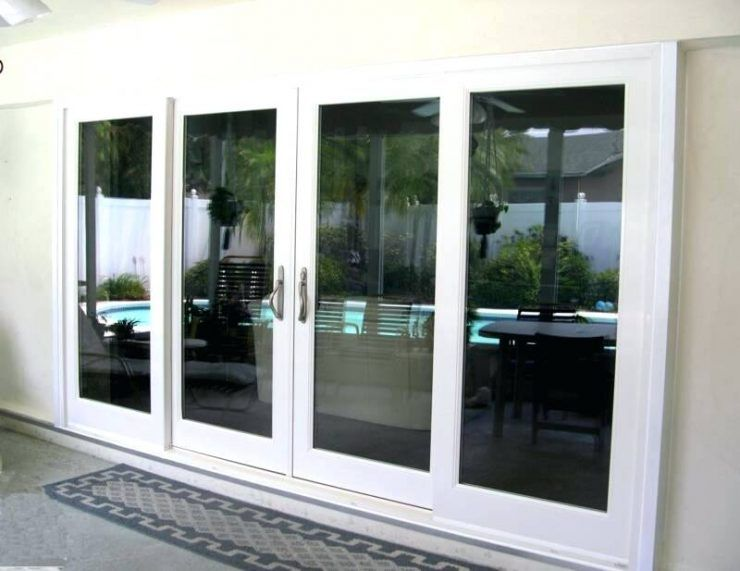 8 Foot Sliding Patio Doors With Built In Blinds 8 Foot Wide French Patio Doors Door 8 Ta Sliding Glass Doors Patio Glass Doors Patio Double Sliding Glass Doors