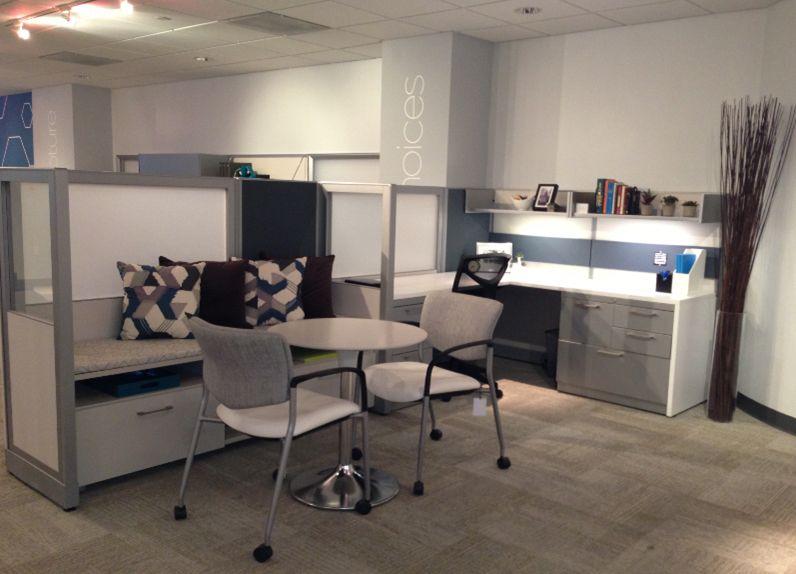 Trendway Office Furniture Officefurniture Nbf