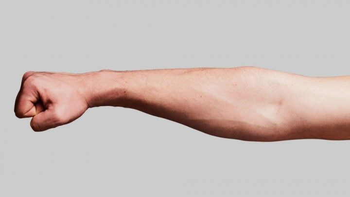 Mock This Right Arm Template Up On Mockupeverything Com In 2021 Cool Arm Tattoos Arm Tattoo Tattoo Sleeve Designs