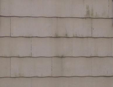 How To Paint Over Asbestos Siding Asbestos Siding Siding Paint Asbestos