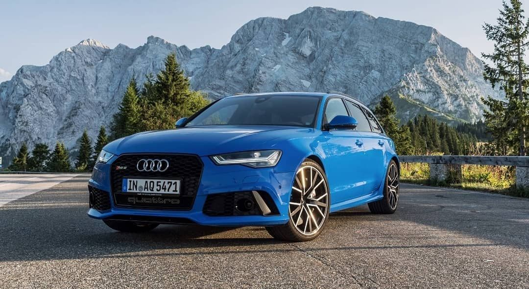 Audi Rs6 Quattro Specs 0 100 Km H 3 9 Seconds Top Speed