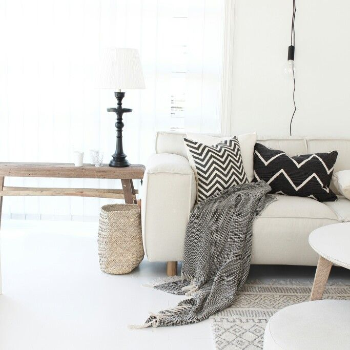 Livingroom softcolors idylloghim