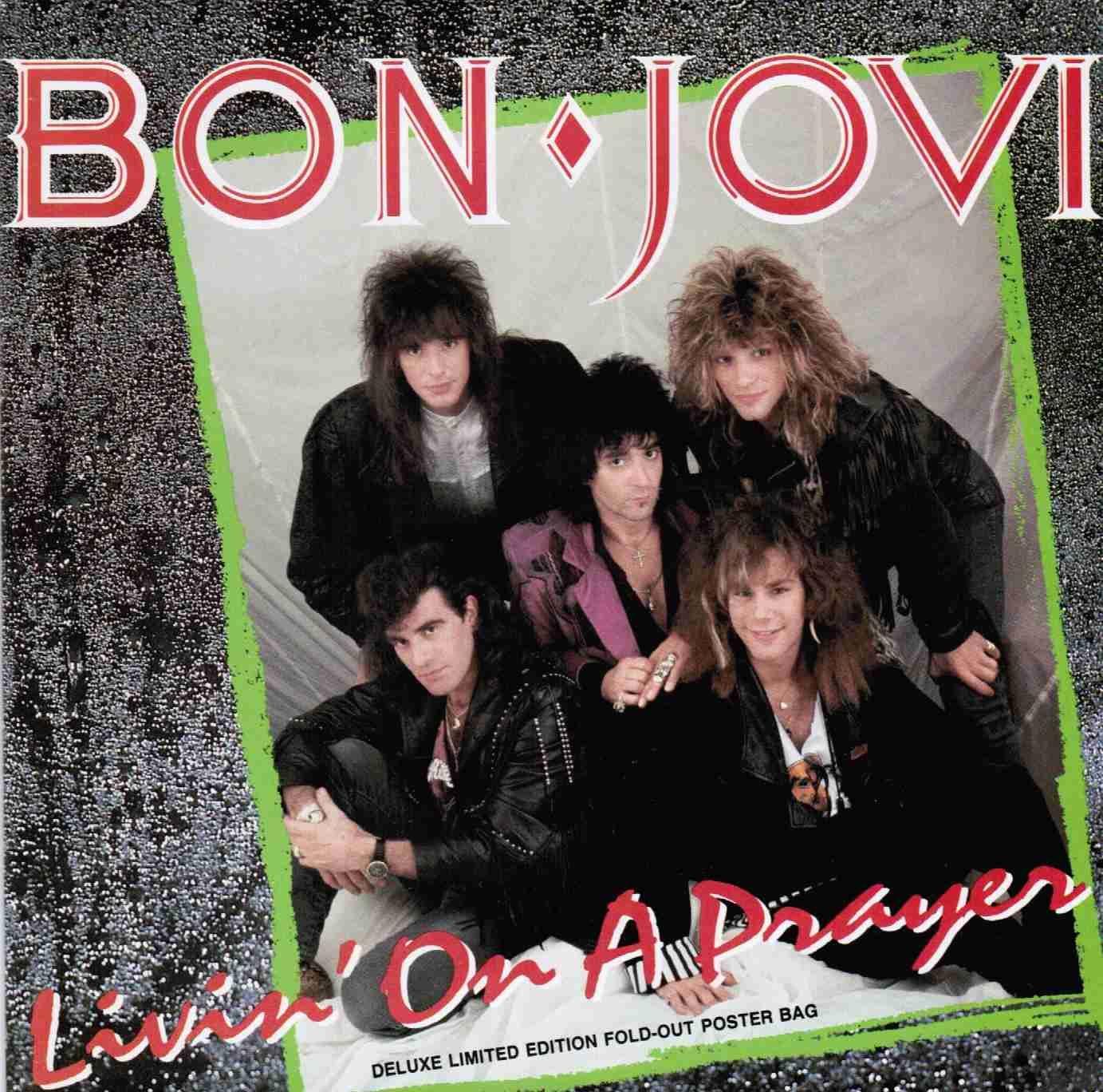 100 Of The Best Pop Songs Of All Time Pop Songs Bon Jovi Bon Jovi Album