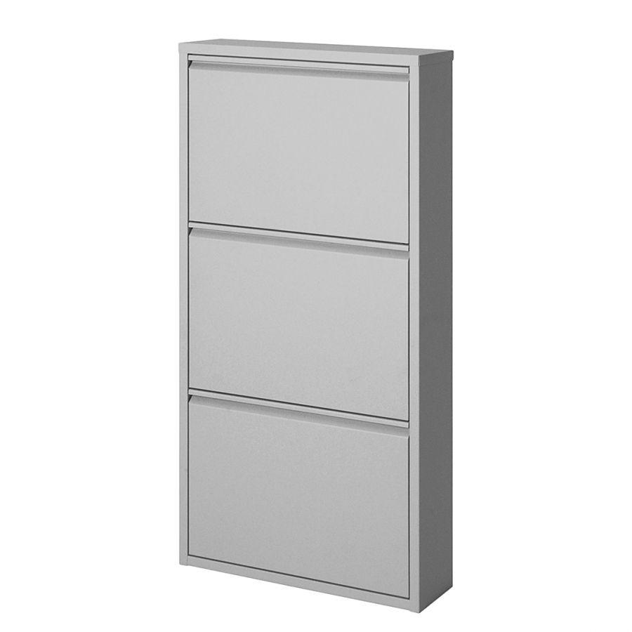 Schuhkipper Cabinet Schrank Schuhschrank Und Magazin Mobel