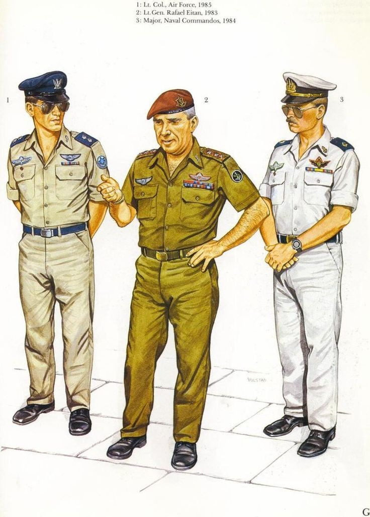 Image Result For Armed Forces Uniforms Judicial Robe