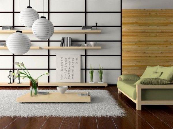 SI #StudioInterio #Riel #Brabant #Design #Interior #Interieur ...