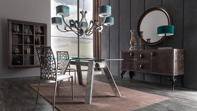 Mobili Di Lusso Italiani : Zoe gold cortezari wonderful projects pinterest arredamento
