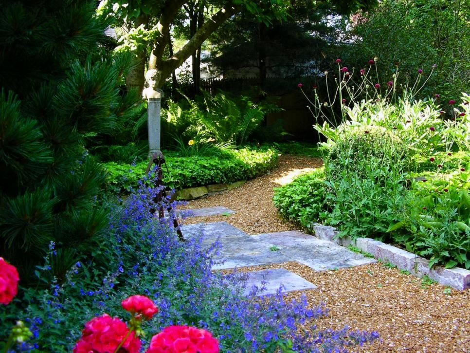 Pictures Garden Pathways And Walkways Diy Walkway Ideas For Your Home Paths  Bob Vila