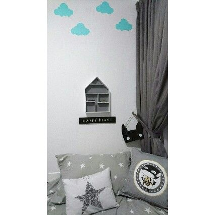 LH room