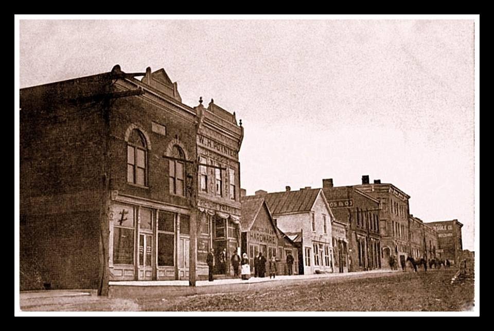 Main Street London Ky Old Laurel County Ky Photos Pinterest