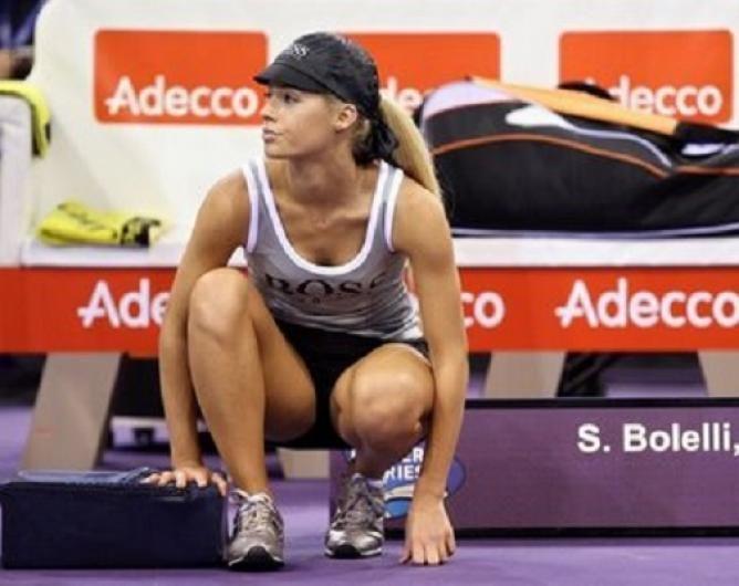 Atp Tennis Women - image 11
