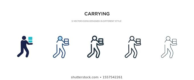 art, box, business, buy, cardboard, cargo, carry, carrying