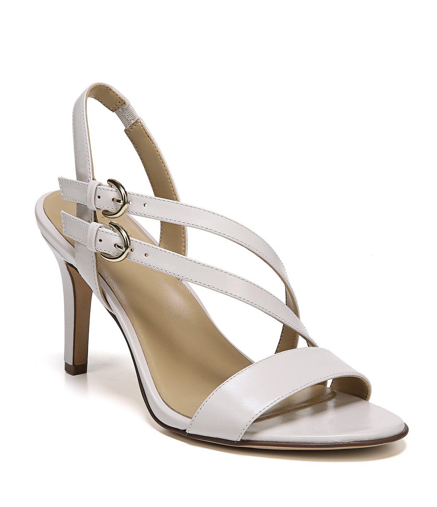 Kayla Dress Sandals ps6BNORf