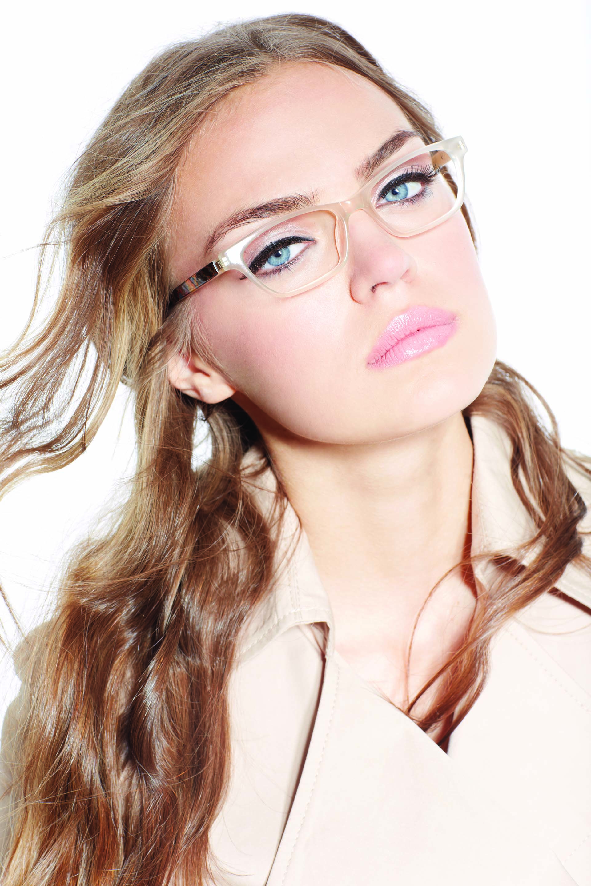 Just frames for glasses - We Just Got This Frame In And It S Super Cute Kensie Spring 13 Featuring The