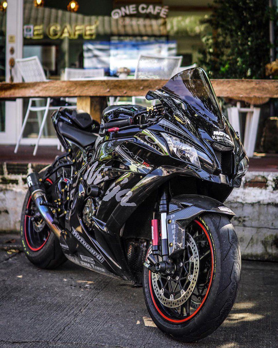 Vr77 Vr77mag On Twitter Super Bikes Honda Sport Bikes Kawasaki Bikes