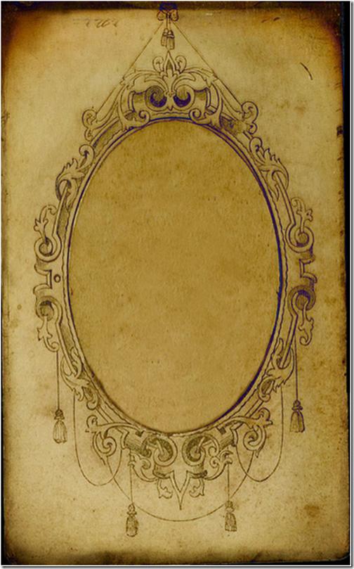 antique frame border. 70 Frames And Borders Photoshop Textures Free Download-High Resolution Antique Frame Border