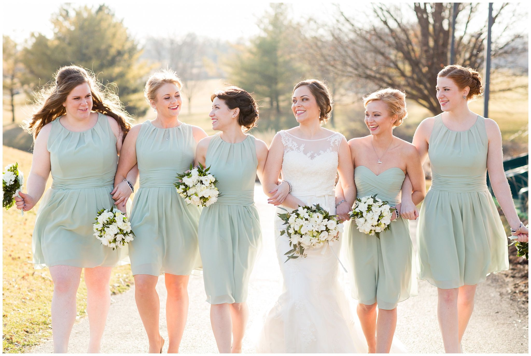 Sage green sorella vita bridesmaid dresses bridesmaid dresses sage green sorella vita bridesmaid dresses ombrellifo Image collections