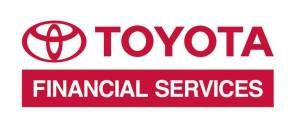 Register For Toyota Financial Services Online Financial Services