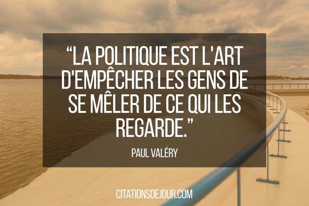 Citations Politiques 241b4ba589dc294bbc99c373c41d6f9a