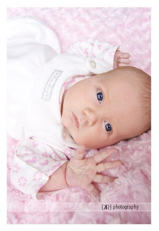 The beautiful Chloe :)