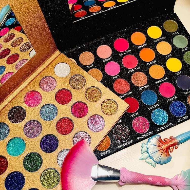 Uploaded by Kerys. Find images and videos about make up