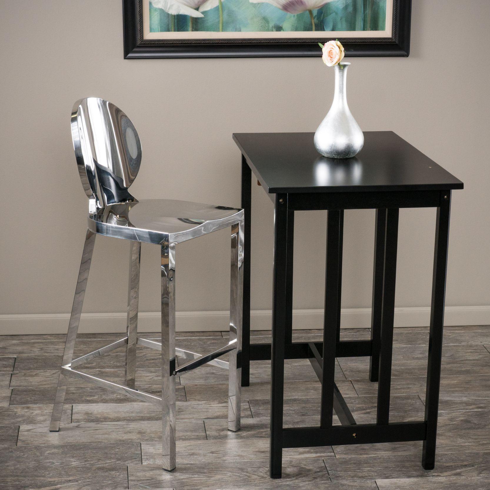 99 Martha Stewart Patio Bar Stools Modern Contemporary Furniture